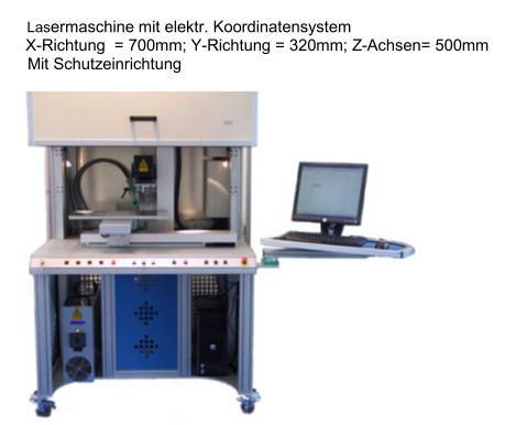 BKM Systeme:: Laserbeschriftungen